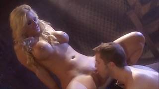 Penthouse SiteRip - 15101 83209 with Phoenix Marie