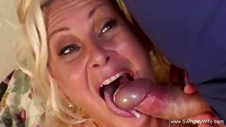 Absolute Swingers Party New Zealand Welcome With An Open Pussy