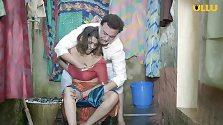 Charmsukh - Jane Anjane Mein three (2020) Hindi Ullu