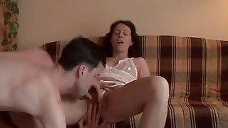 Sorgeys Hot Wife 2