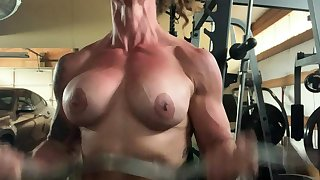 Savannah James Milfs In Heat For Big Soul Hd